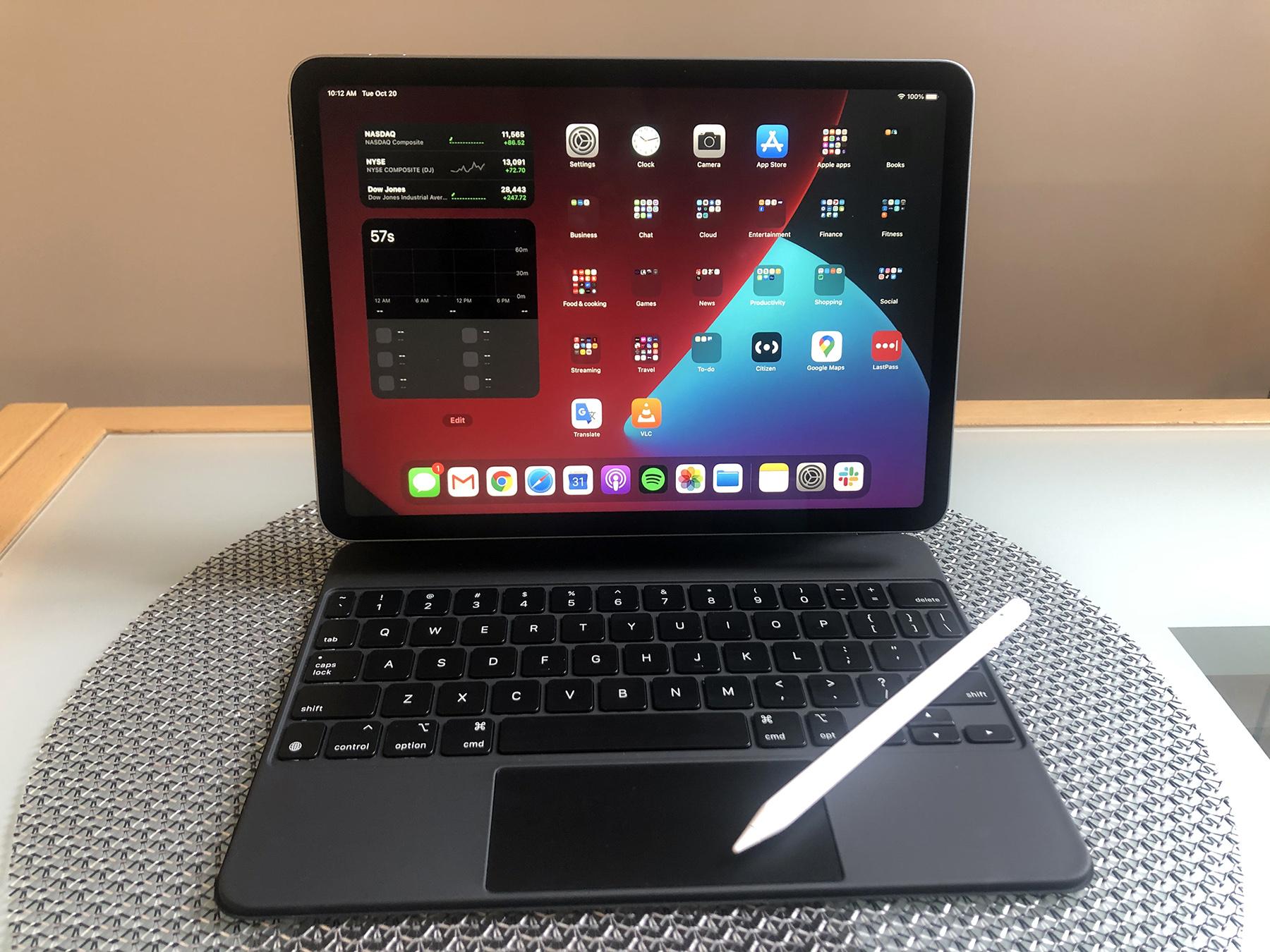 Apple'ın iPad Air'i şu anda 100$ indirimde ve haftanın geri kalanında en iyi teknoloji fırsatları | Engadget