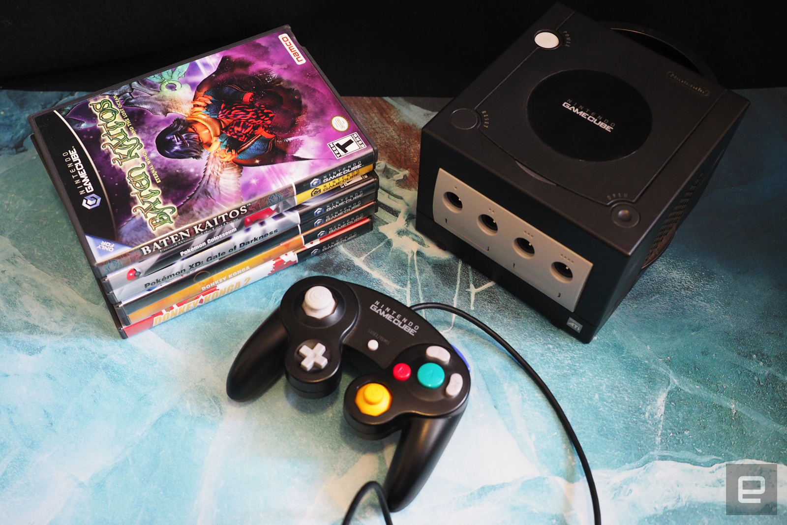 The GameCube games we still love, 20 years later