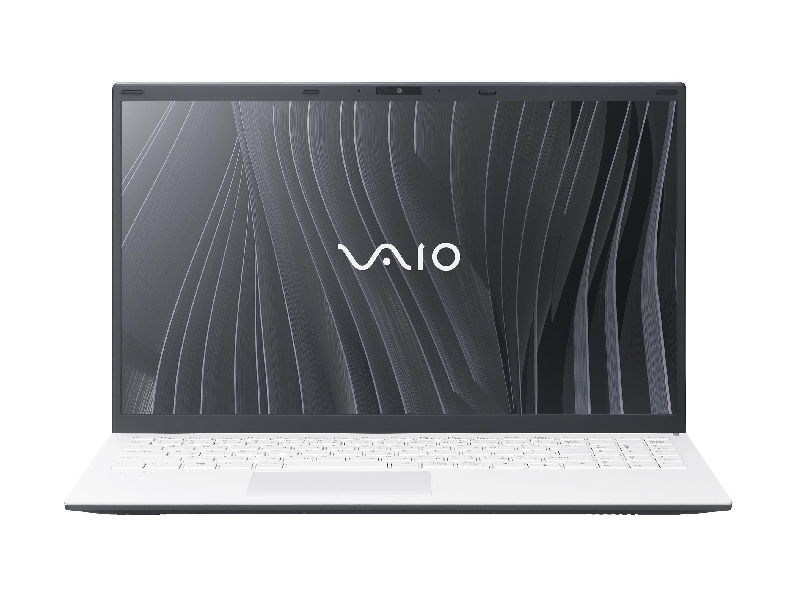 VAIO FL15