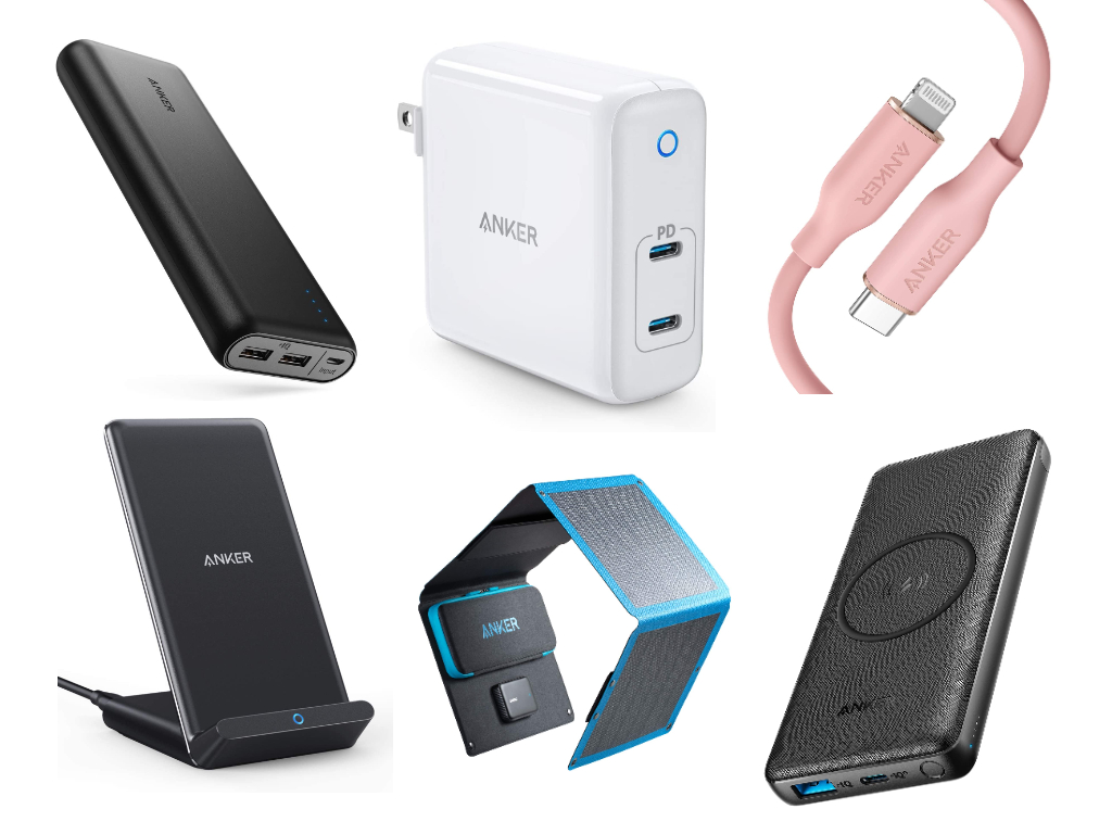 210925Anker_charge