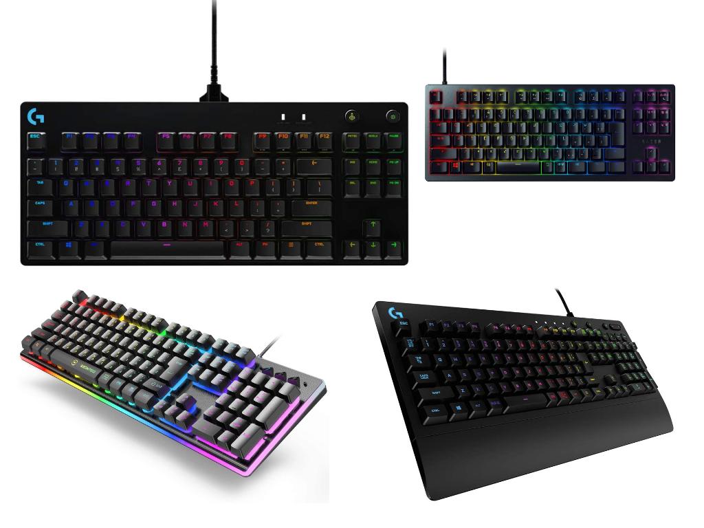 210918ranking-gaming-keyboard