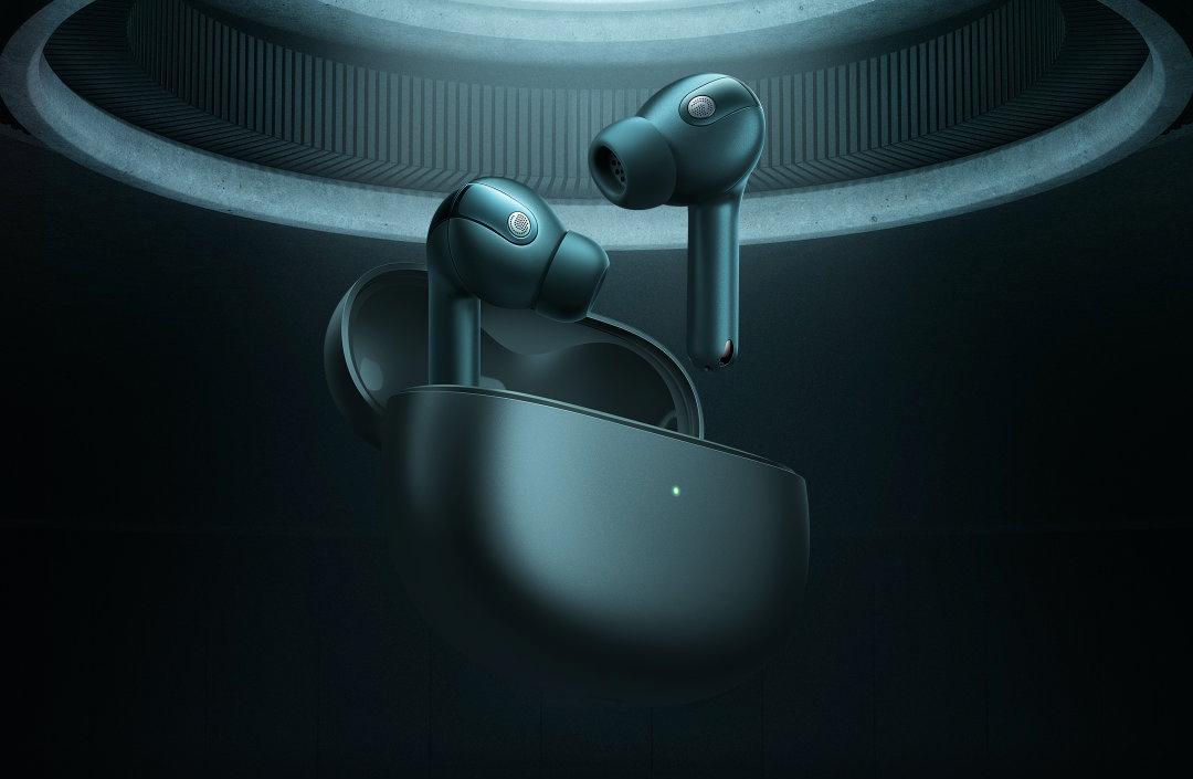 小米真無線降噪耳機 3 Pro