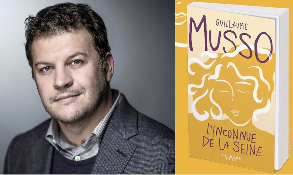 L'Inconnue de la Seine : le fascinant fait divers qui a inspiré le nouveau roman de Guillaume Musso