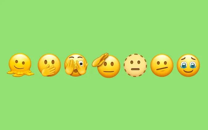 Unicode 14