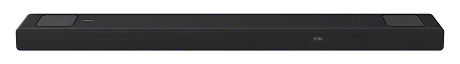 Sony HT-A5000