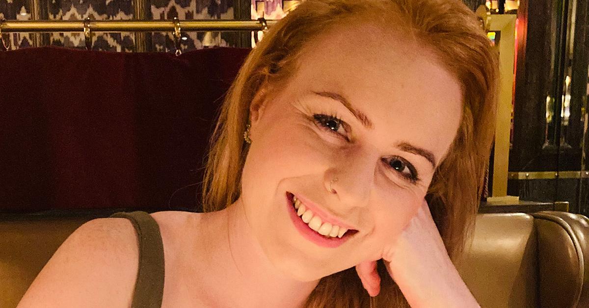 Woman praises swinging for improving her relationship: 'Monogamy isn't natural'