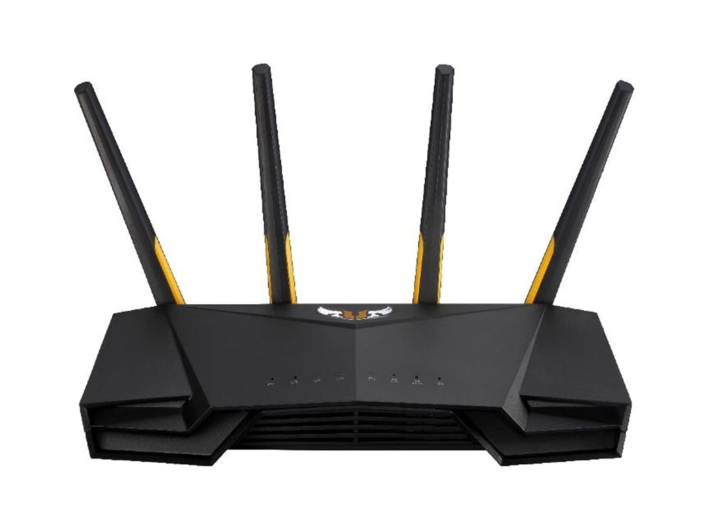 210926router