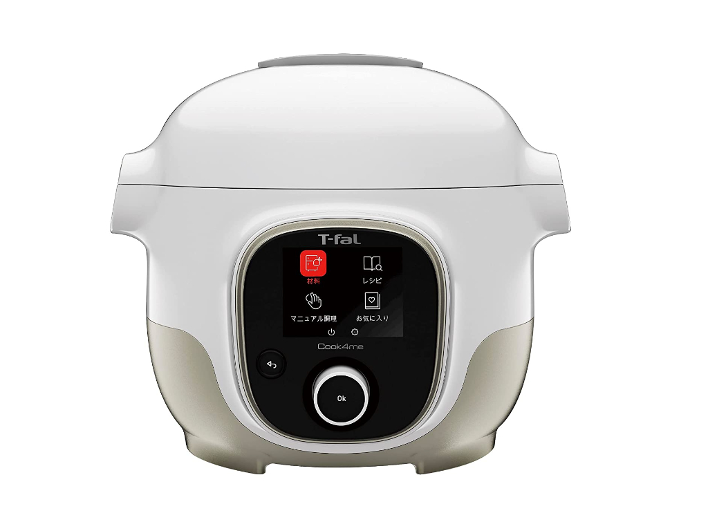 210928Electric_cooking_pot