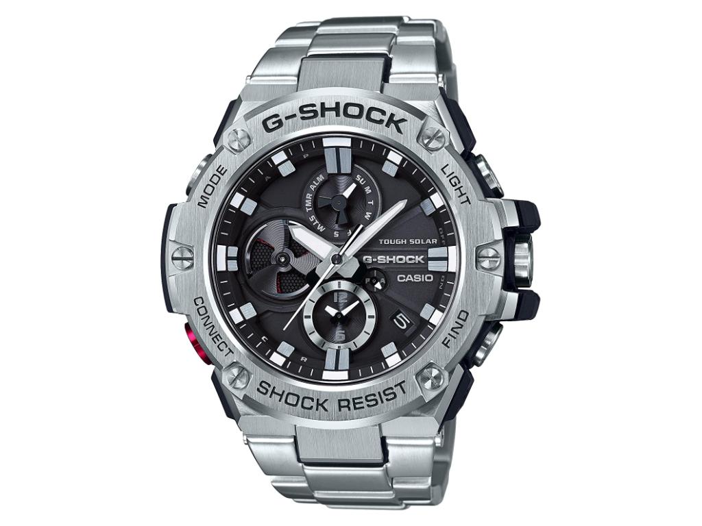 210913fashion_g-shock-sale