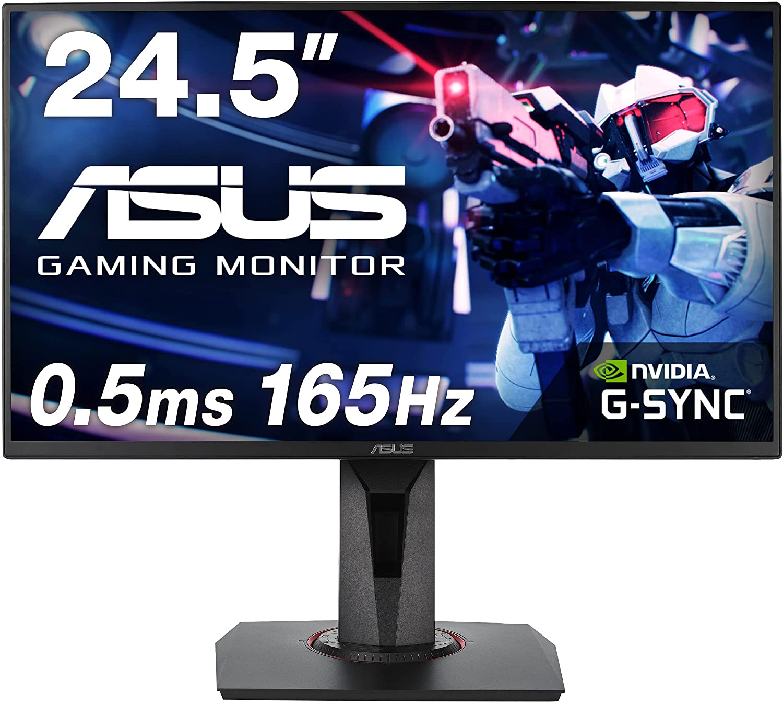 210925gaming_display
