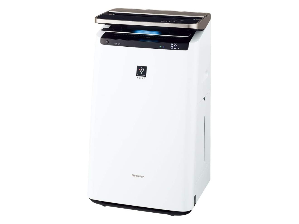 210922air_purifier-selection