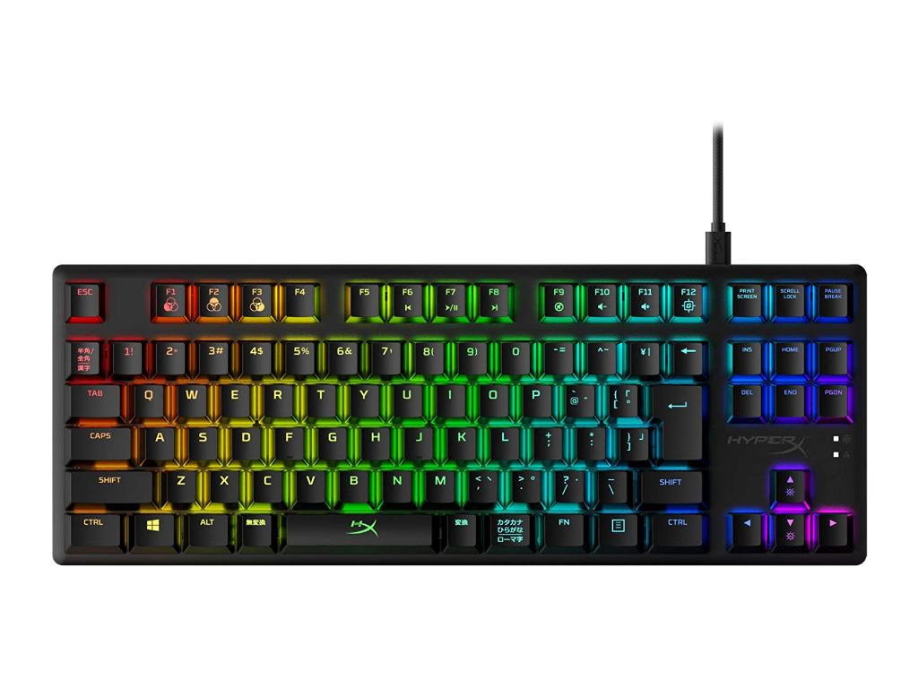 210925gaming_keyboard