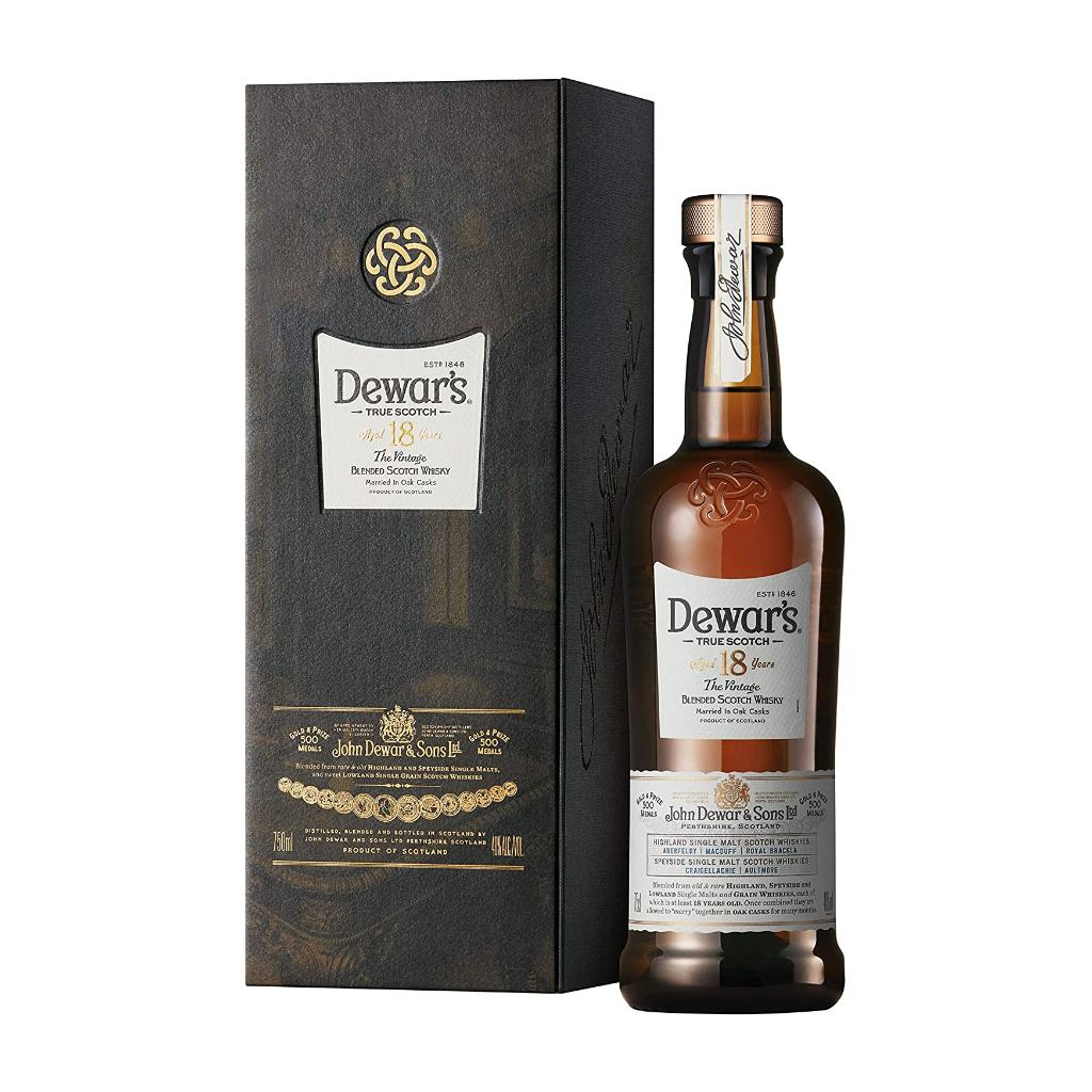 210927whisky