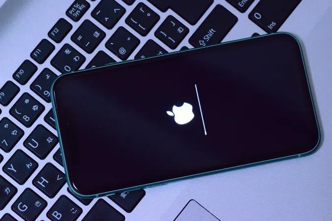 iPhone CSAM