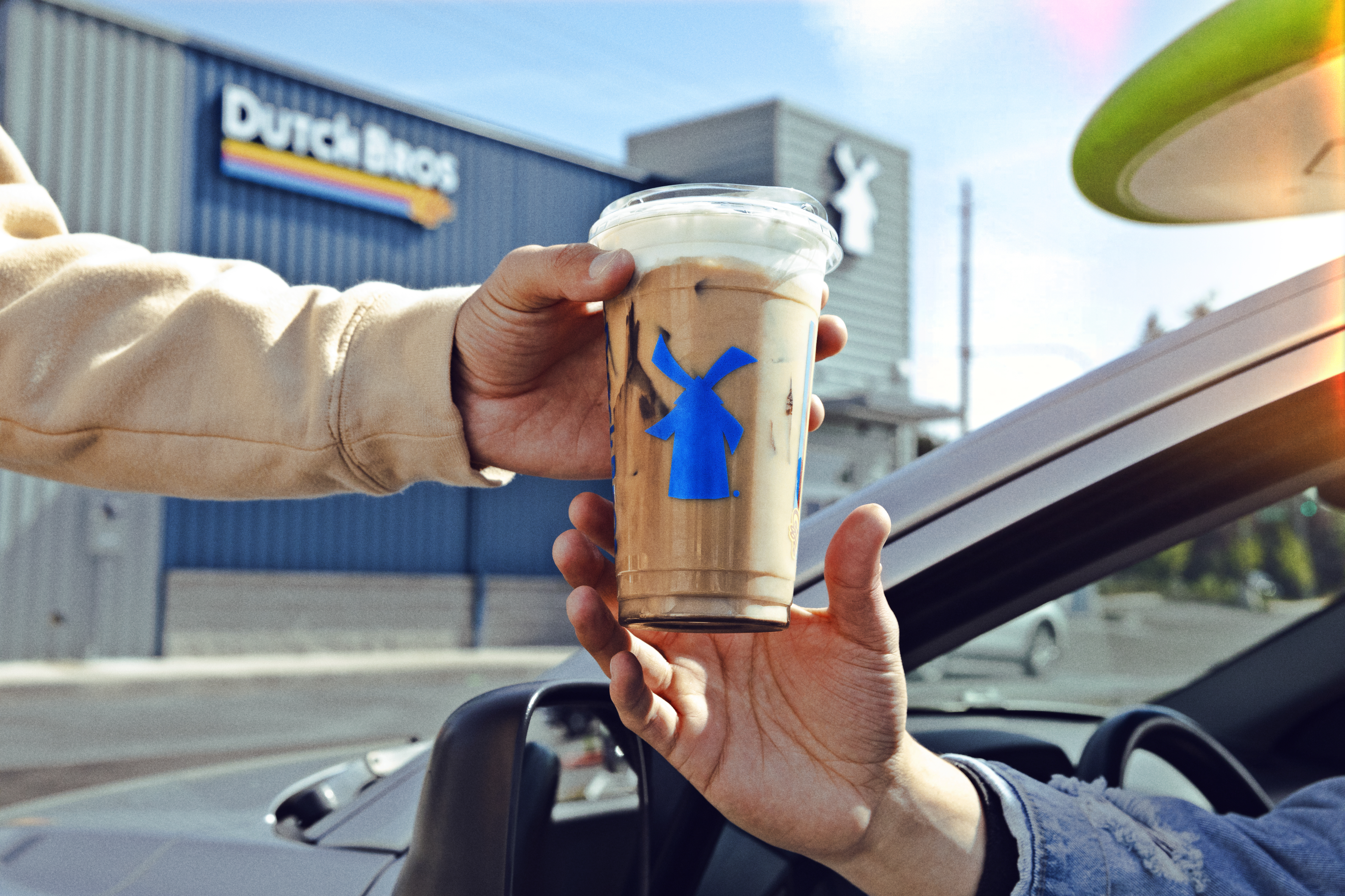 Dutch Bros retreats after post-IPO surge; CEO aims for 'disciplined growth'