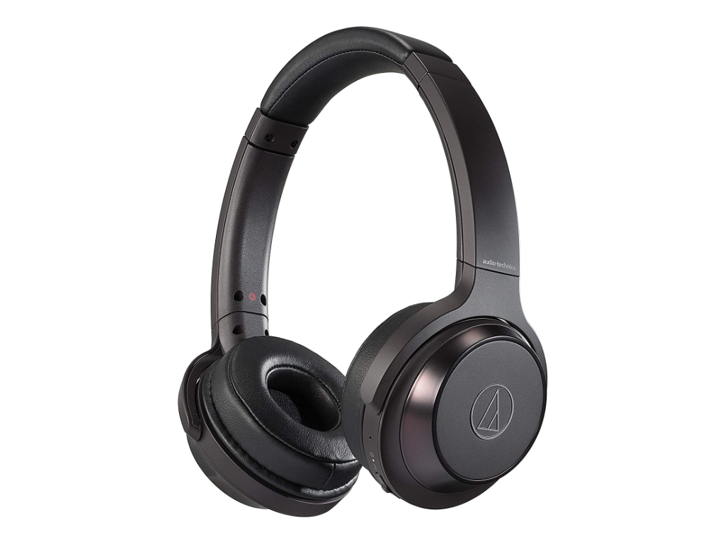 210924wireless_headphones