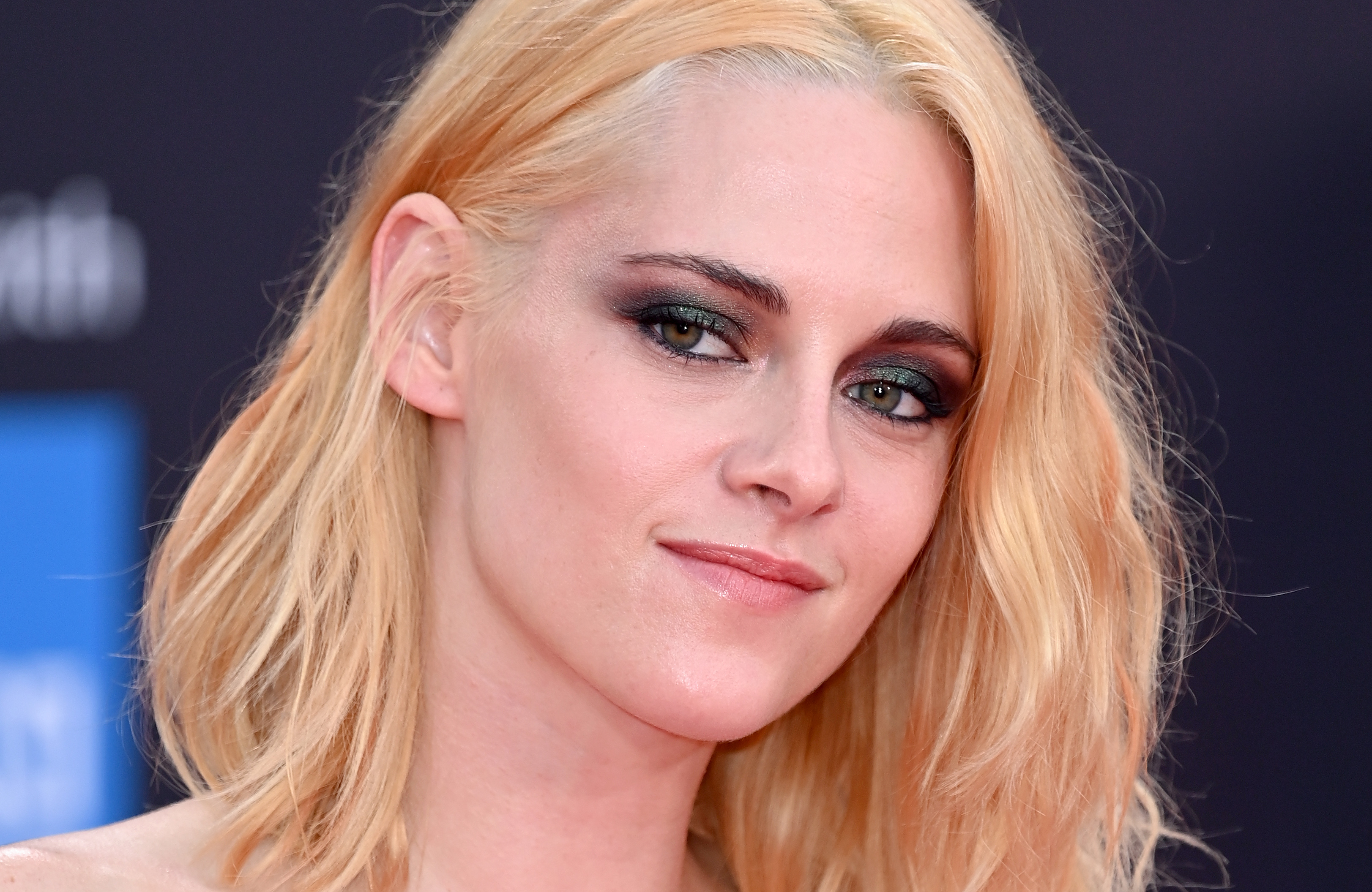 Kristen Stewart on fame and why she's only made '5 really good films'