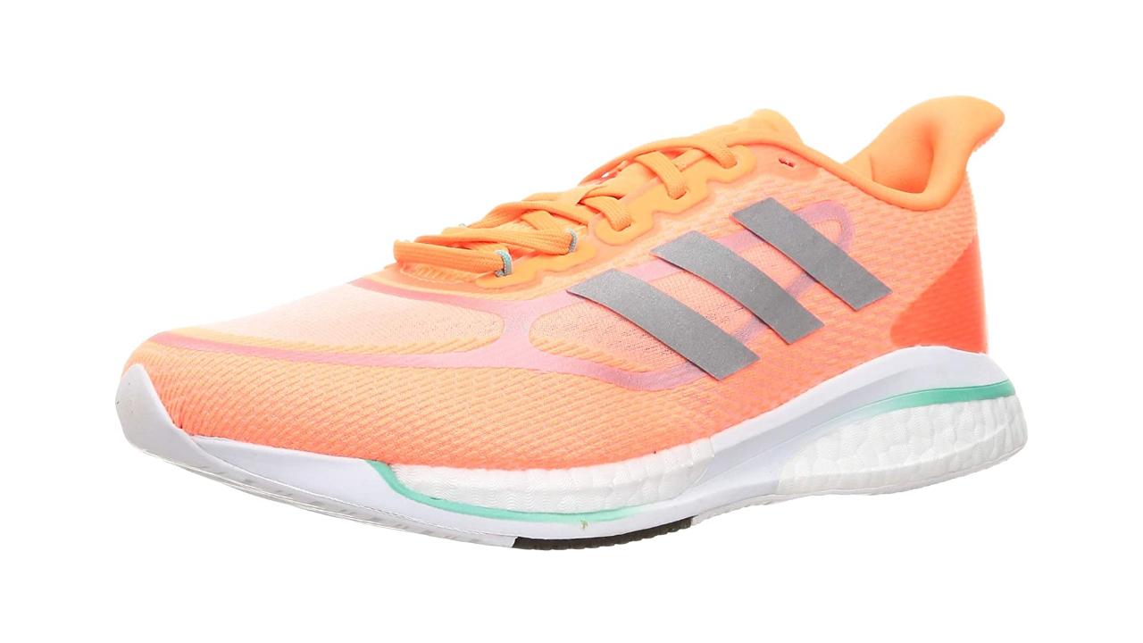 211008running_shoes