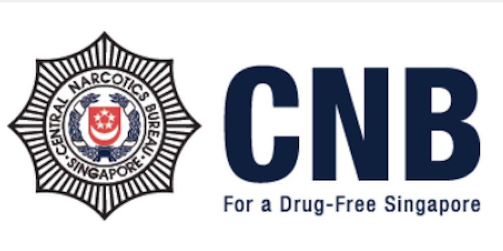 Justin Lee 'treated professionally and fairly' during drug probe: CNB