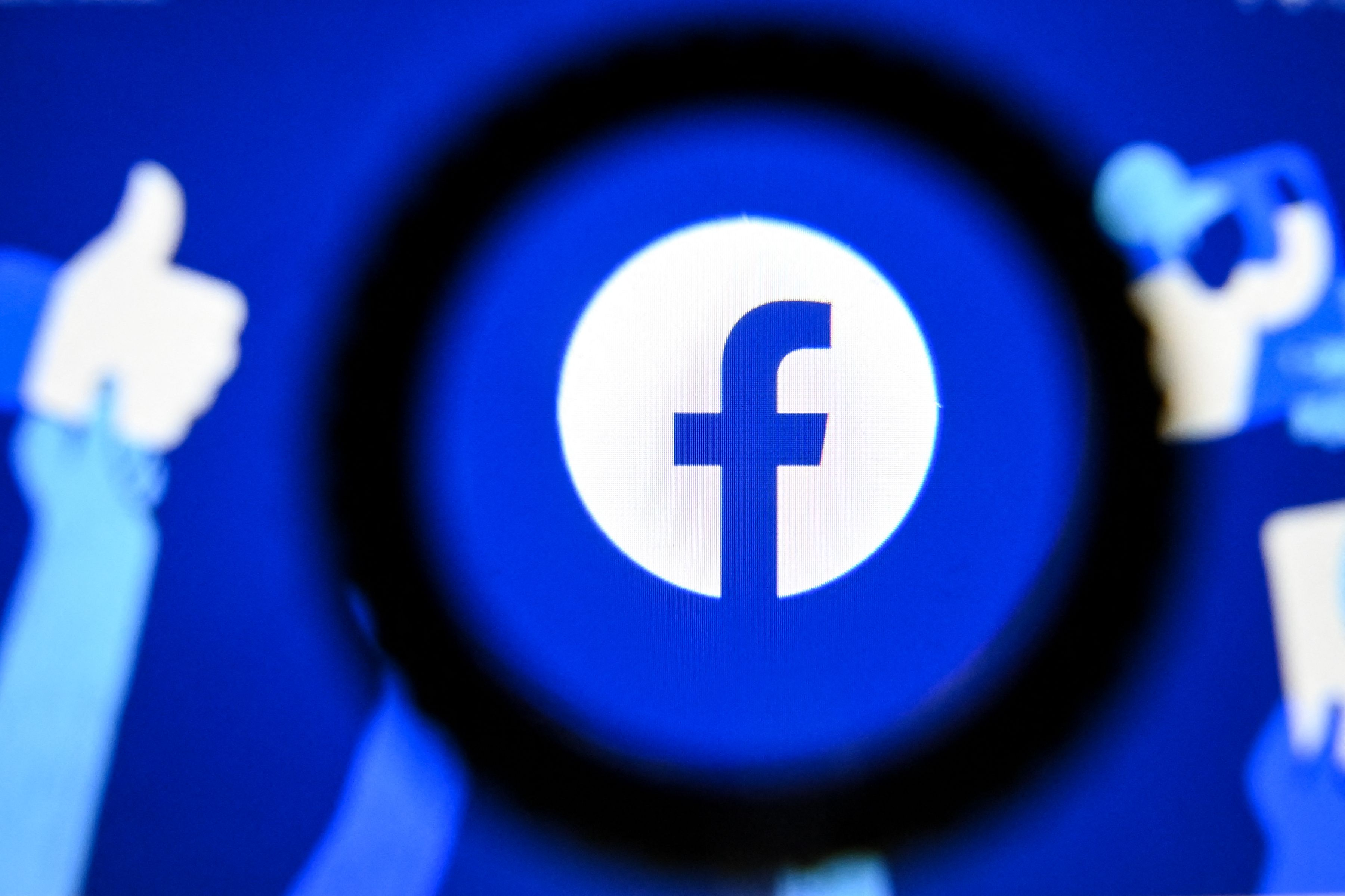 Facebook will punish rule breakers by down-ranking their posts in groups