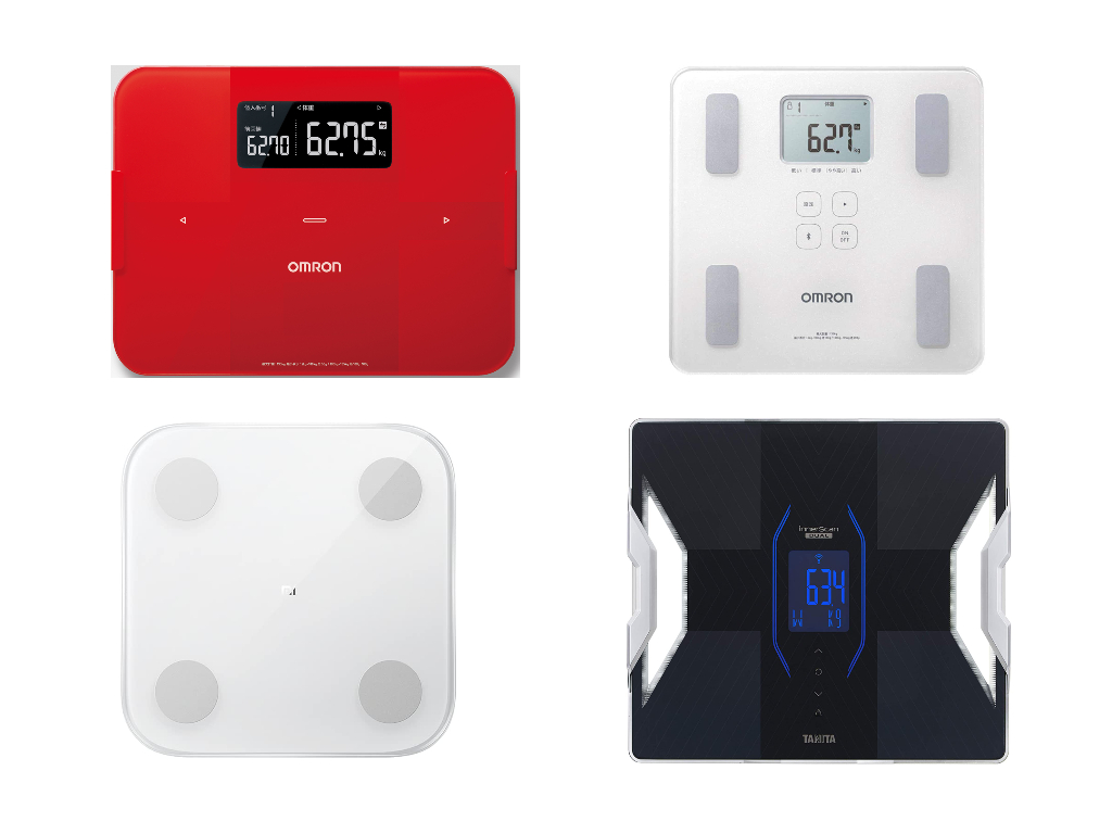 211013weight_scale
