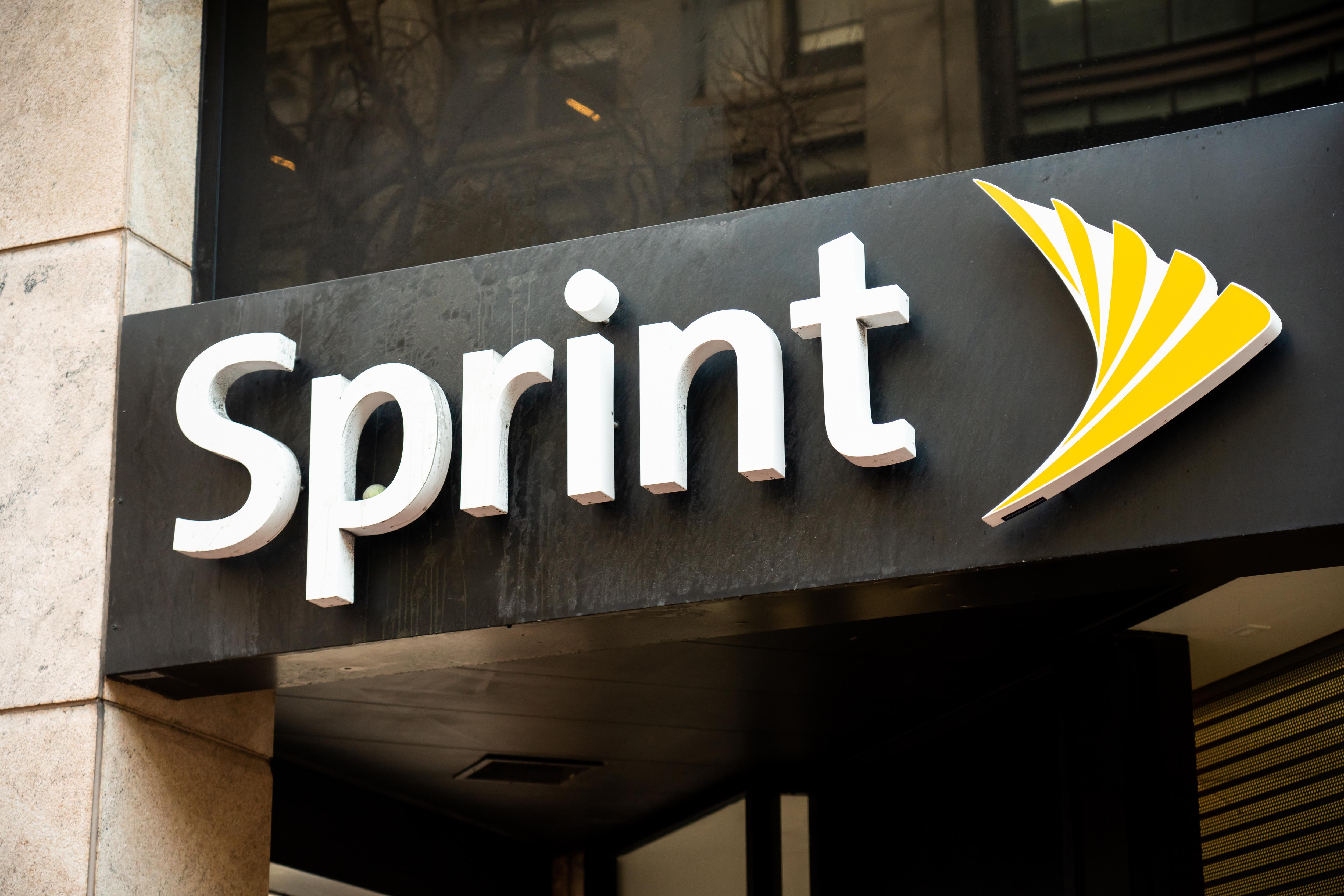 T-Mobile postpones Sprint 3G shutdown to March 31st, 2022