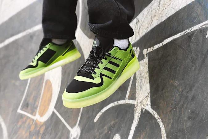 Xbox Sneaker