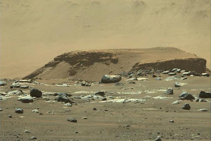 NASA/JPL-Caltech/ASU/MSSS