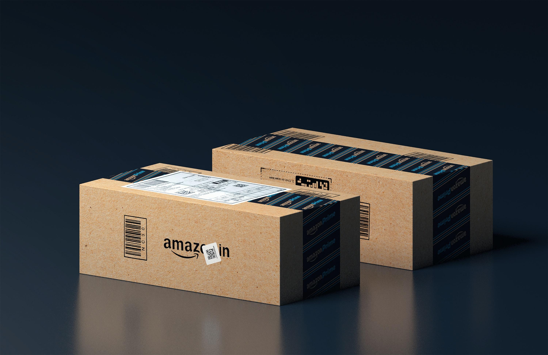 Made in France :  Amazon lance un espace 100% dédié aux produits français