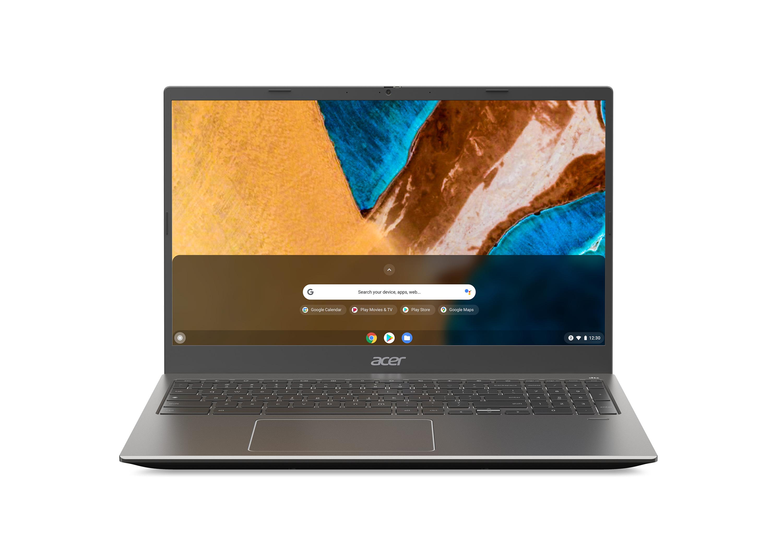 <p>Acer Chromebook 515 (2021)</p>