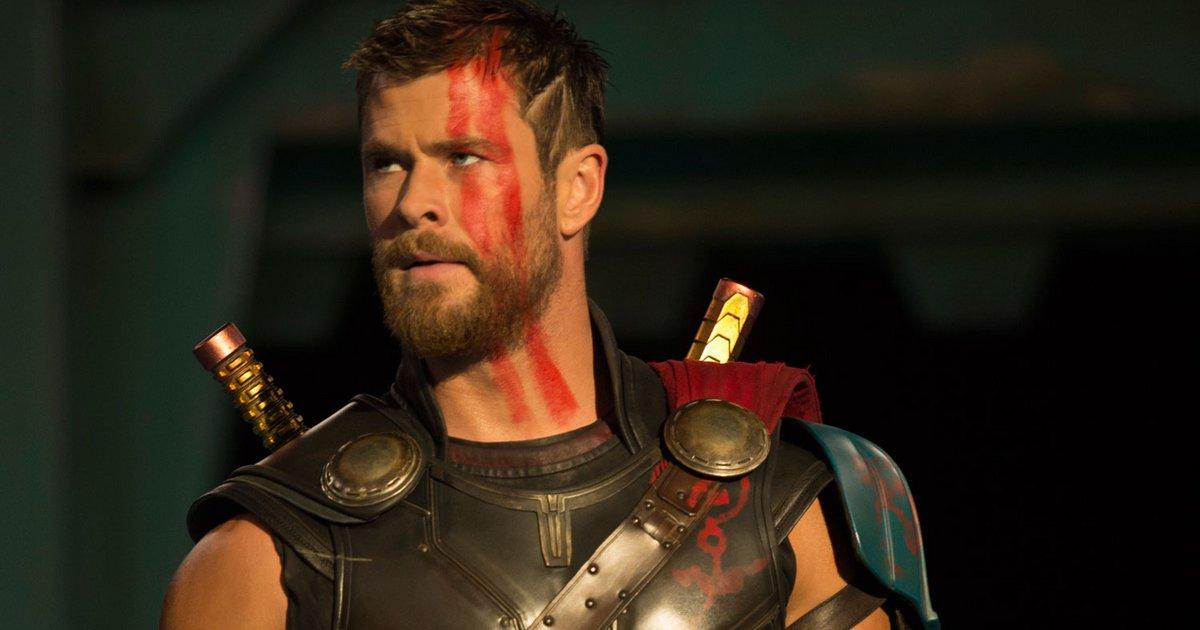 Disney delays all of Marvel's 2022 films