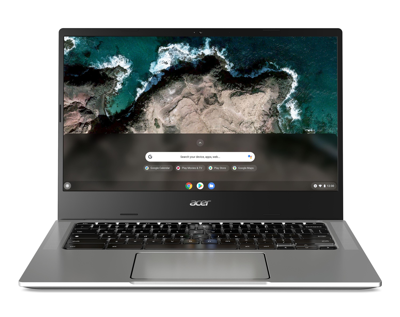 <p>Acer Chromebook 514 (2021)</p>