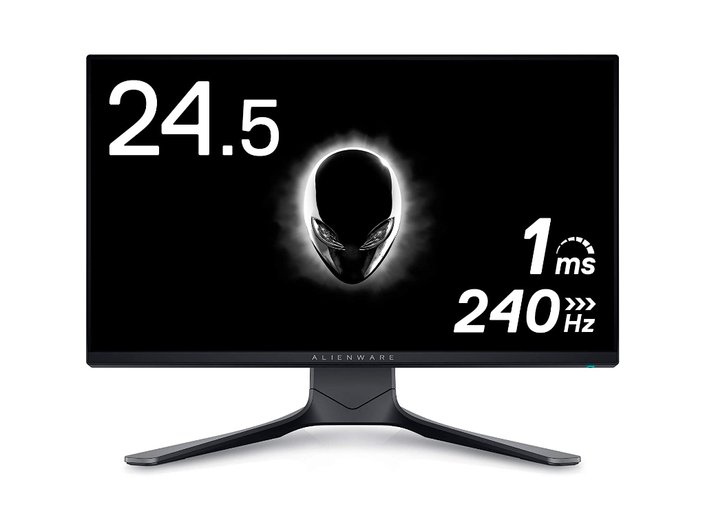 211013Dell_display