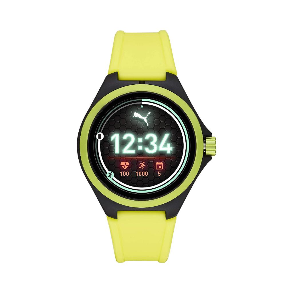 211010smartwatch