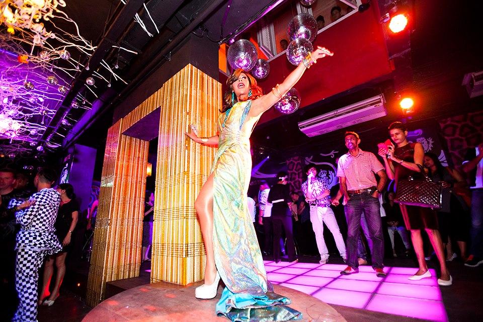 Клубы ночные гей юность ночной клуб ростов на дону