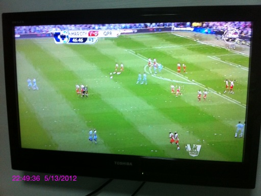 Mio tv epl online betting free bitcoins directly to your wallet