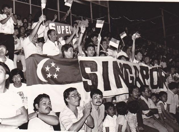 S rajagopal singapore soccer betting bettingexpert nba trade