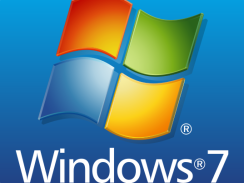 Windows 7 mainstream support ends