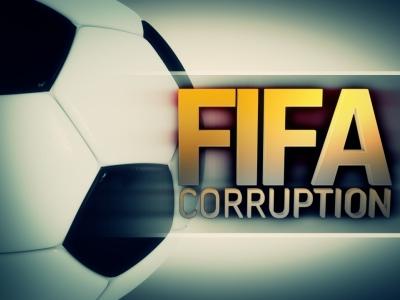 Amid Corruption Probe, FIFA to Hold Election