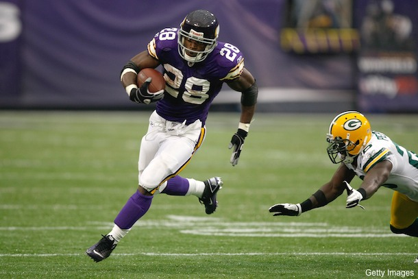adrian peterson throwback jersey