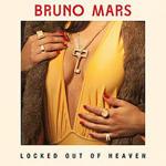 Grammy Preview: Bruno, Sting, Rihanna