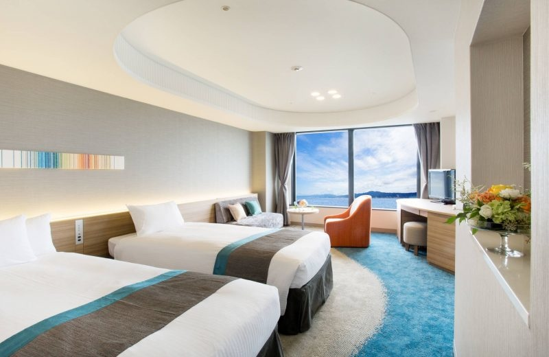 lakebiwaotsu-prince-hotel-renewal-skyfloor-twin.jpg-800x520