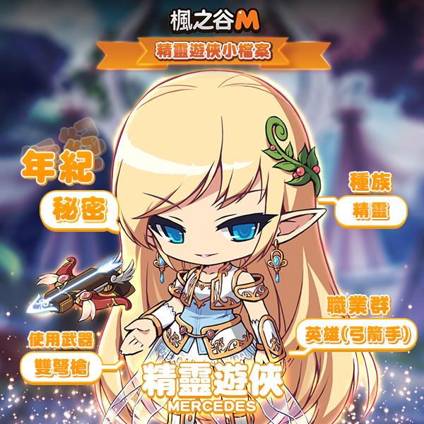 楓 之 谷 m 中文 下載