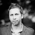 Alex Kurtzman, Bob Orci & Peter Lenkov Sell Drama To CBS With Writer Matt Wheeler