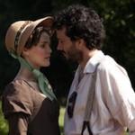 Sundance: Five Directors To Watch