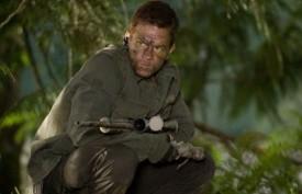 Universal Moves Mark Wahlberg War Drama 'Lone Survivor' Into 2013 Oscar Race