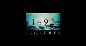 Chris Columbus' 1492 and Ocean Blue Make Spec Deal For Santa Claus Tale '12/24'