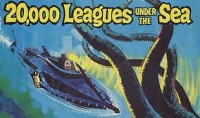 Australia Boosts Incentive To Lure Disney's '20,000 Leagues Under The Sea'