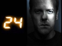 DirecTV Audience Network To Air '24′ Beginning Jan. 7