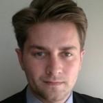 Appian Way Adds John Ridley As VP Production